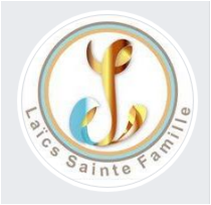 Laïcs Sainte-Famille de Cordoue