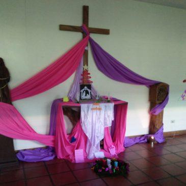 Assemblée annuelle aux Philippines