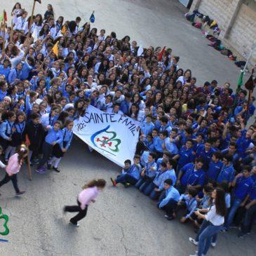 Appel à l'aide au Liban (frs/eng)