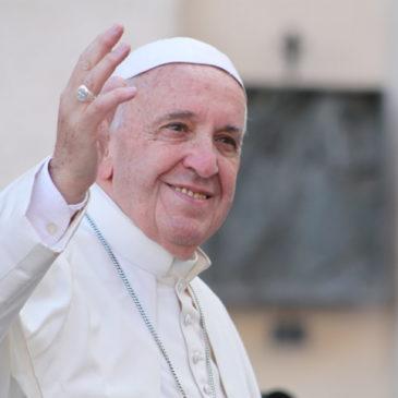L'école de Fanar en lien avec le Vatican